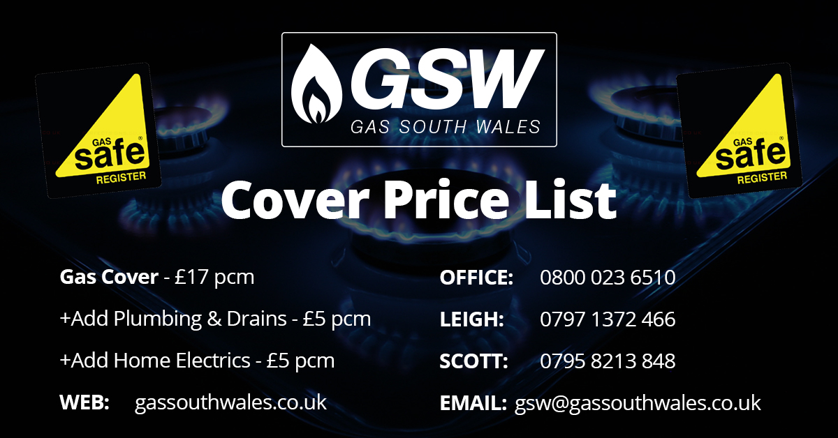 GSW Winter Offer
